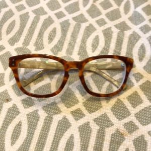 Accessories - Prescription eyeglass frames